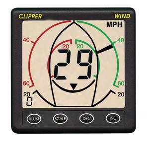 Clipper Close Haul Repeater [CL-CHR]
