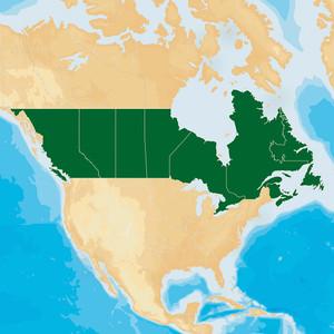 Navionics HotMaps Platinum Lake Maps - Canada - microSD\/SD [MSD\/HMPT-C6]
