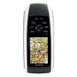 Garmin GPSMAP 78 Handheld GPS [010-00864-00]