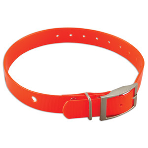 Garmin DC 40 Collar [010-11130-20]