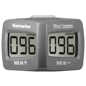 Raymarine T060 Micro Compass [T060]