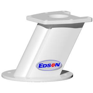 """Edson Vision Mount 6"""" Aft Angled [68010]"""