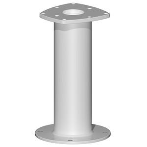 "Edson Vision Mount 12"" Round Vertical [68740]"