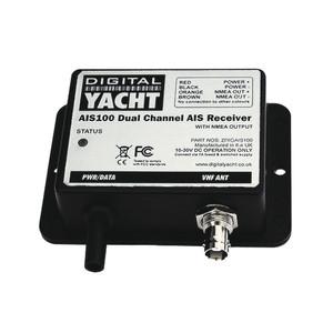 Digital Yacht AIS100 AIS Receiver [ZDIGAIS100]