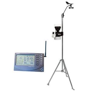 Davis Instruments Anemometer 6410 for Vantage Pro2 6152