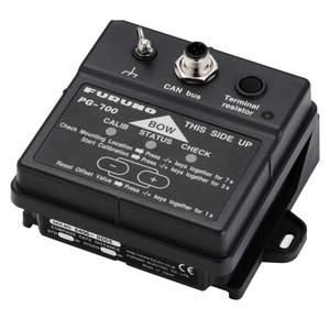 Furuno PG700 Heading Sensor NMEA 2000 [PG700]