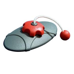 Barton Marine ClamSeal Inflatable Repair [60 001]