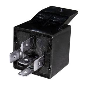 B... Xintex Gasoline Fume Detector /& Blower Control w//Plastic Sensor G-1BB-R