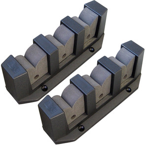 Attwood Rod Storage Holder [12750-6]
