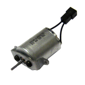 Caframo Replacement Motor Kit f\/Ecofan BelAir - Fits 806CA Series [MRKCA03BX]