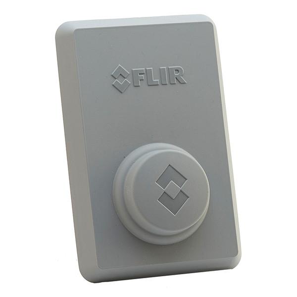 FLIR Joystick Control Unit F//M-Series