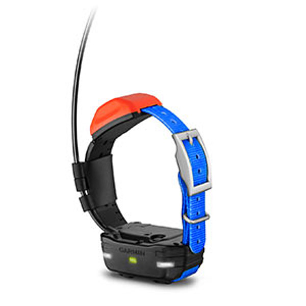 Garmin T5 Mini Collar