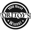 Dr. Toy Awards