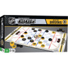 Boston Bruins Checkers Board Game