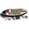 Chicago Bears Cribbage