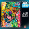 Dean Russo The Best Things in Life 300 Piece EZGrip Puzzle - Large 300 Piece EZGrip Puzzle
