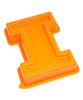 Illinois Fighting Illini Cake Pan with Stand