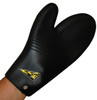 Appalachian State Mountaineers Silicone Oven Mitt or Grilling Glove