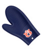 Auburn Tigers Oven Mitt and Grilling Glove