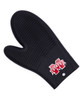 Mississippi State Bulldogs Oven Mitt and Grilling Glove