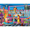 Shopkeepers Anna's Ice Cream Parlor 750 Piece Jigsaw Puzzle