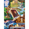 Bible Stories 1000 Piece Jigsaw Puzzle