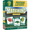 North Dakota State NCAA Matching Game