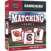 South Carolina NCAA Matching Game