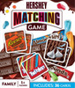 Hershey's Matching Card Game