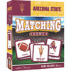 Arizona State NCAA Matching Game
