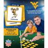 West Virginia NCAA Matching Game