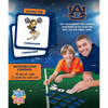 Auburn NCAA Matching Game