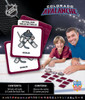 Colorado Avalanche NHL Matching Game
