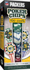 Green Bay Packers Poker Chips 100pc