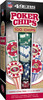 San Francisco 49ers Poker Chips 100pc
