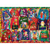 Holiday - Holiday Sweaters 1000 Piece Jigsaw Puzzle
