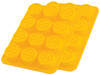 Pittsburgh Steelers Ice Trays 2-Pack