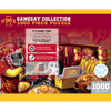 NCAA Iowa State Gameday 1000 Piece Puzzle