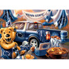 NCAA Penn State Gameday 1000 Piece Puzzle