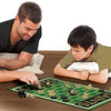 Play with Family or Friends