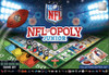 NFL Opoly Junior Board Game