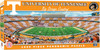Tennessee Volunteers 1000 Piece Stadium Panoramic Jigsaw Puzzle