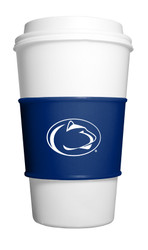 Penn State Nittany Lions Team Gripz Cup Sleeves
