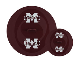 Mississippi State Bulldogs Tailgate Topperz