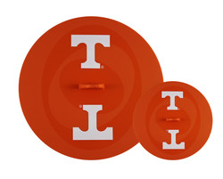 Tennessee Volunteers Tailgate Topperz