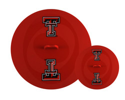 Texas Tech Red Raiders Tailgate Topperz