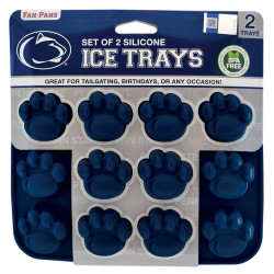 Penn State Ice Cube Tray