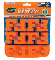 Florida Ice Cube Tray