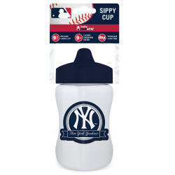 MLB New York Yankees Sippy Cup