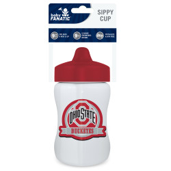 NCAA Ohio State Sippy Cup